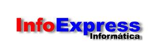 Info Express Assistência Técnica Notebooks e Cursos