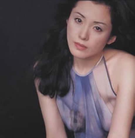 松坂慶子の画像 p1_20