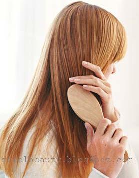 طريقة ترطيب الشعر %D8%AA%D8%B3%D8%B1%D9%8A%D8%AD+%D8%AA%D9%85%D8%B4%D9%8A%D8%B7+%D8%A7%D9%84%D8%B4%D8%B9%D8%B1