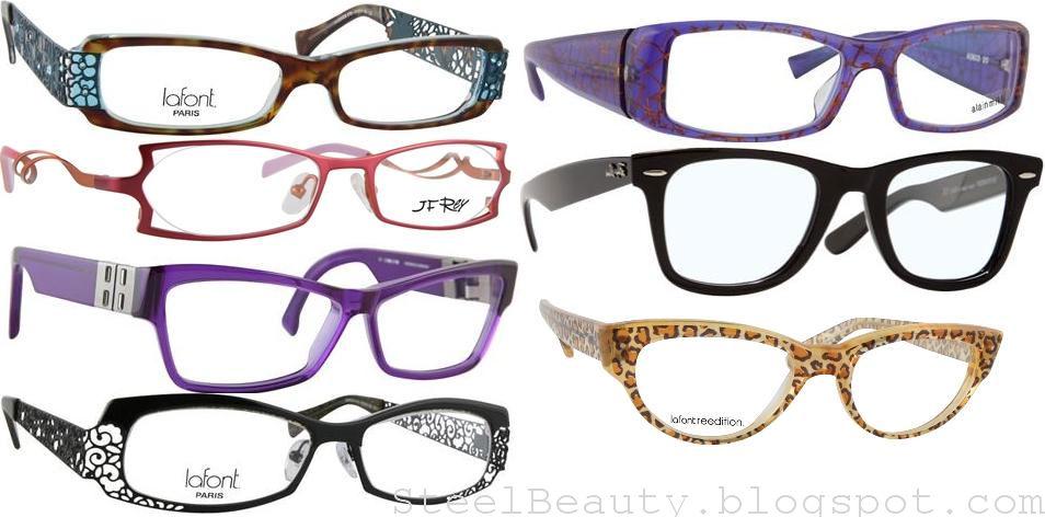 اخر صيحات الموضة للنظارات الطبية %D8%B8%E2%80%A6%D8%B