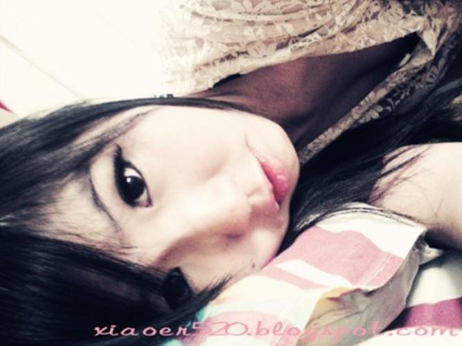 ♥ blog