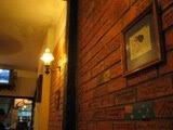 Hanoi's cafe