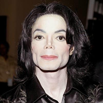 """Raël: Michael Jackson """"probablement déjà cloné""""! Michael-jackson-comeback"""