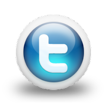 40einteresante en Twitter
