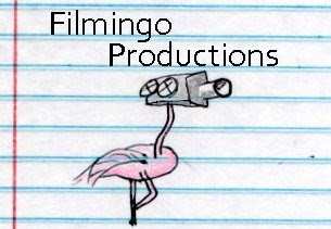 Filmingo Productions