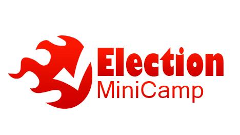 [Elect_camp]