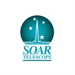 SOAR Telescope