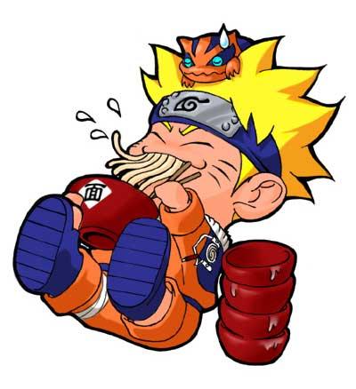 MEU TEMPERO SECRETO DE MOIJO Naruto_ramen