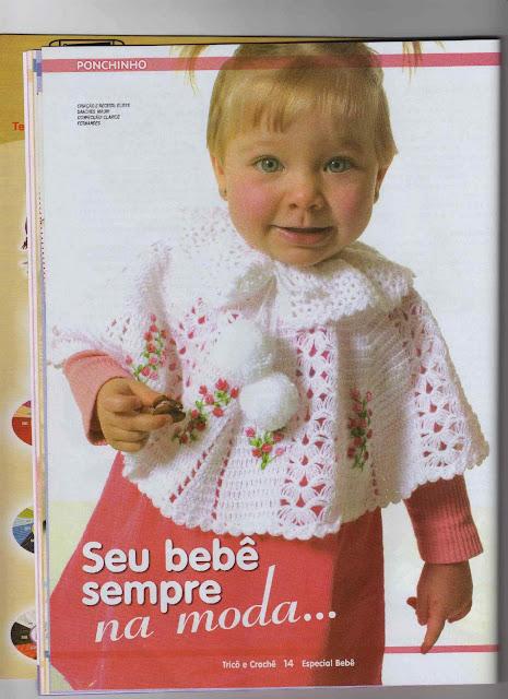 [trico+e+croche+bebe+010.jpg]