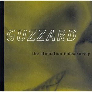 Album: Guzzard - The Alien Index Survey