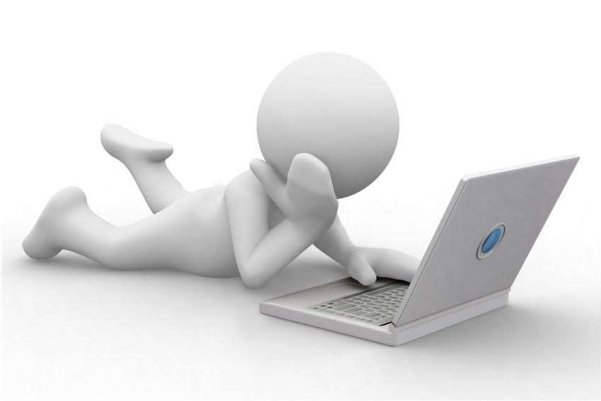 Online InterBanking
