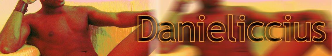 Danielicius