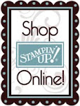 Check out my Stampin Up website for great ideas and shopping!