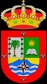 AYUNTAMIENTO DE HARIA