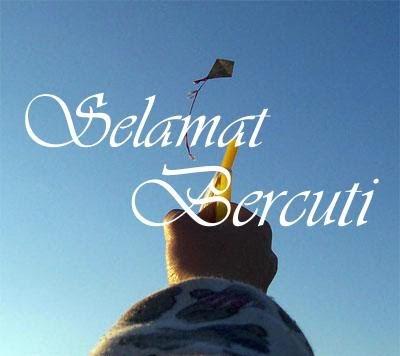 Image Result For Cerita Rakyat Orang Sakti
