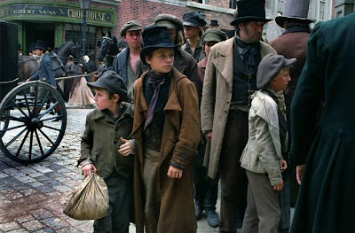 twist coursework help essay questions cliffsnotes oliver twist