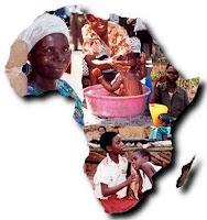 MAC (Missão África para Cristo).