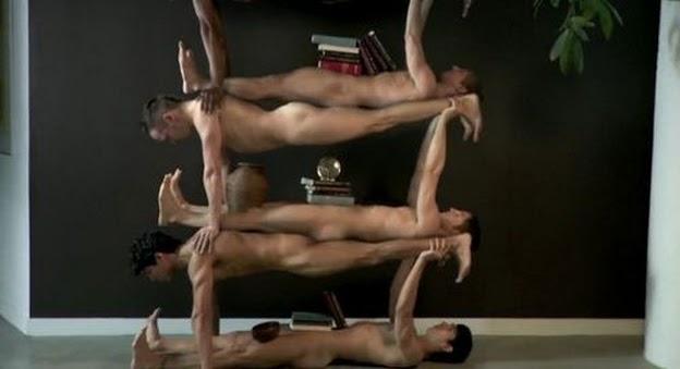 голый мужчина фильм-тщ2