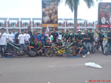 CREW ROCK OIL MOTOR GROUP