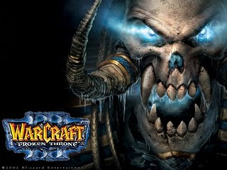Warcraft 1.24e