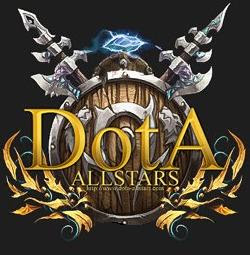 DotA 6.68 Status Update
