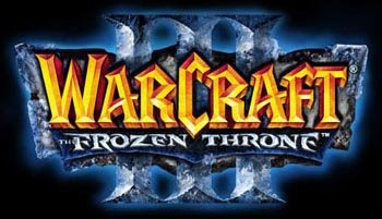 WarCraft 1.24 Patch | Warcraft Patch 1.24 Download and Changelogs