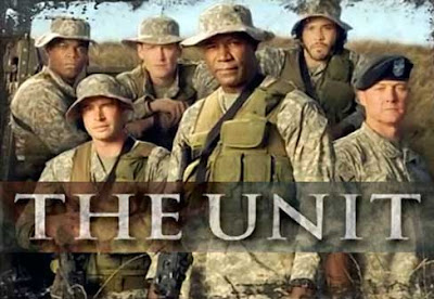 watch the unit online,hulu,letmewatchthis,watch the unit online cbs,watch the unit online full episodes free,watch the unit season 4 online,watch the unit online free season 1,watch the unit online free season 4,watch the unit season 1 online,
