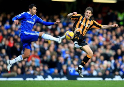 Chelsea-vs-Hull-City