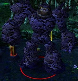 Dota Roshan Bug