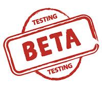DotA Beta Singups