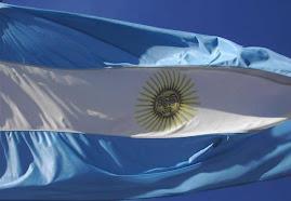 http://4.bp.blogspot.com/_qJppgpbBtN0/SRMidB0eH6I/AAAAAAAAALw/29NLm0inAqM/S269/bandera+argentina.jpg