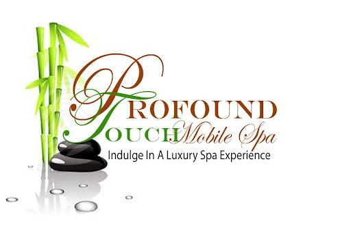 Profound Touch Mobile Spa