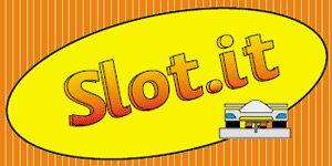 Slot.it Slot Cars