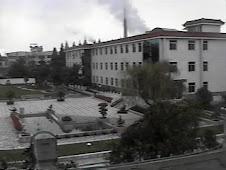 Yangzhou Children's Welfare Institute