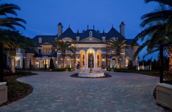 Architecture homes luxury house design luxury house plans for Luxury mansion designs