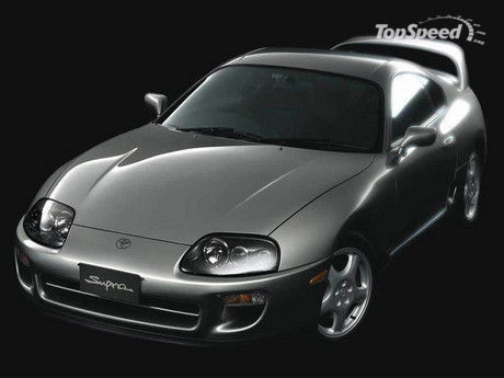 Sport Cars on Toyota Car Wallpaper Toyota Car Pictures  Toyota Sports Cars