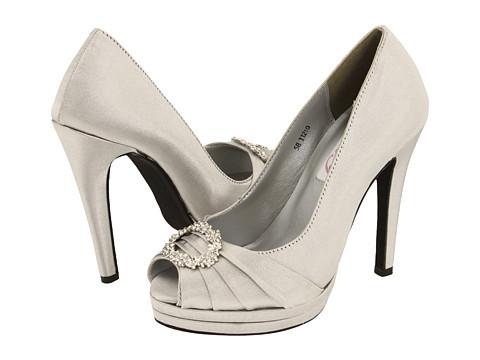 Cheap ShoesWomens SandalsFashion BootsBridal ShoesFlat Sandals Women Bridal Shoes