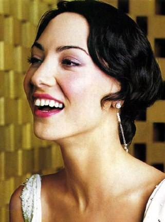 wedding hairstyles images. Short Wedding Hairstyles