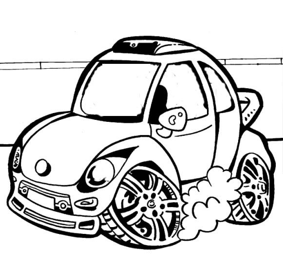 Poupar, poupar e poupar: Gastos com a condução