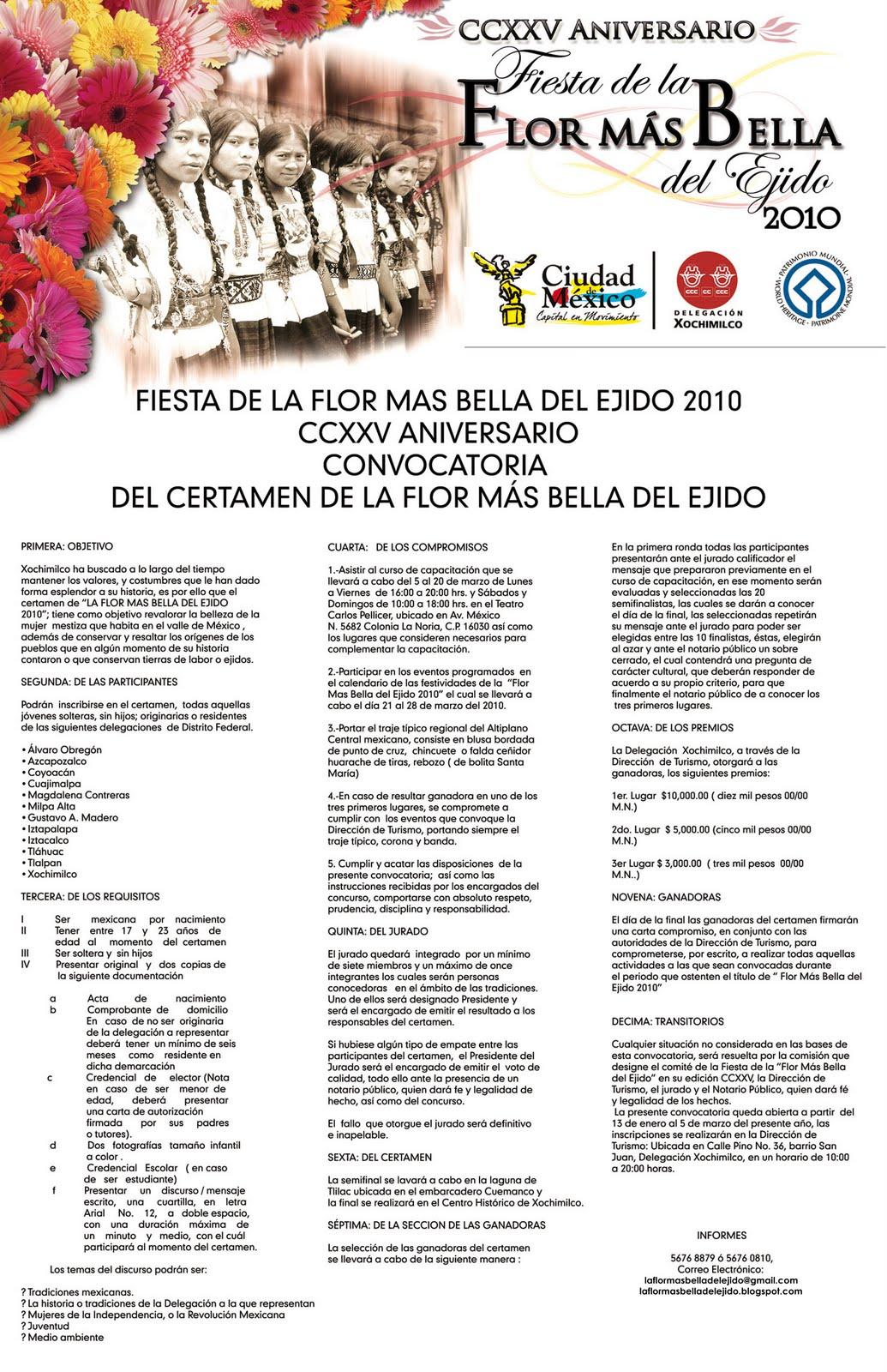 [convocatoria+flor+con+blog.jpg]