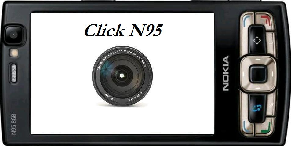 Click  N95