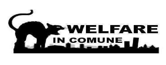 welfare in comune bologna
