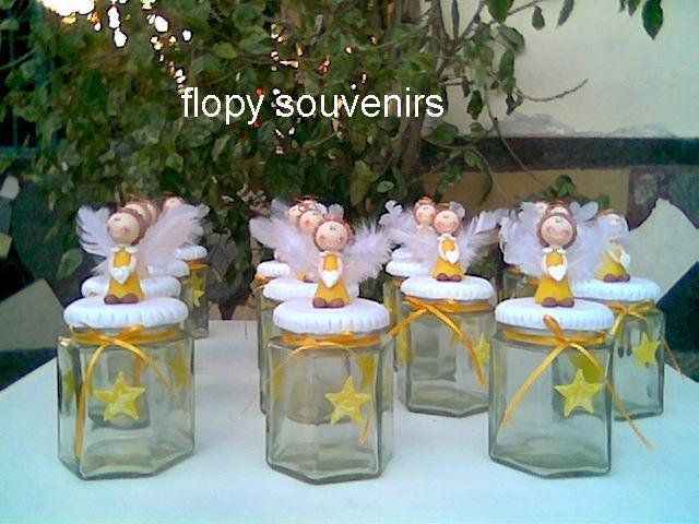 FLOPY SOUVENIRS: COMUNION DE RODRIGO¡¡¡¡
