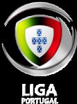 Liga Profissional Futebol