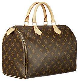 Riconosciamo una Gucci ORIGINALE  -distinguerla dal falso in questo caso è  più semplice in quanto al posto della doppia G presentano un 69 stilizzato 3cb07aaff8fe