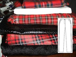 o que fazer a seguir what to do next. Black Bedroom Furniture Sets. Home Design Ideas