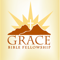 Grace Bible Fellowship, El Paso, TX