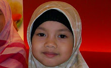 Aisyah Nurina (2004)
