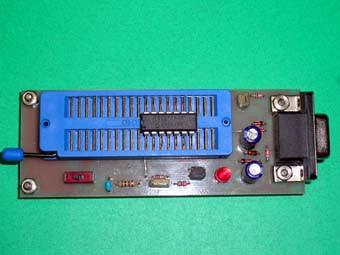 multi-pic-programmer-mobile-repairing