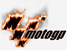 logo motogp new